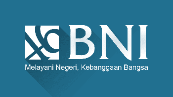 Pembayaran Tour Via Bank BNI