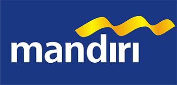 Pembayaran Tour Via Bank Mandiri