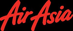 Air Asia Belitung Tour