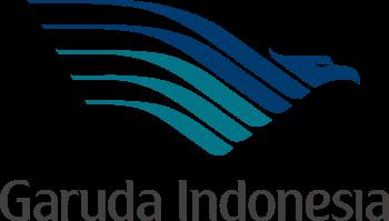 Garuda Belitung Tour