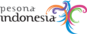 Pesona Indonesia Belitung